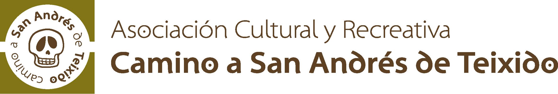 ASOCIACION_logo
