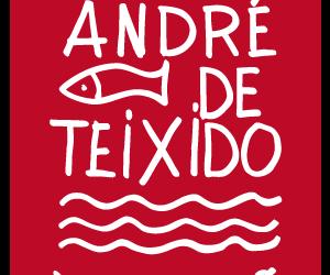 A FUNDACIÓN DE INTERESE GALEGO SANTO ANDRÉ DE TEIXIDO CLASIFICADA DE INTERESE CULTURAL POLA XUNTA DE GALICIA