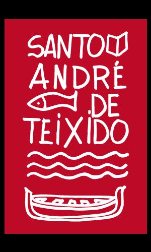 Fundación-Santo-André-de-Teixido