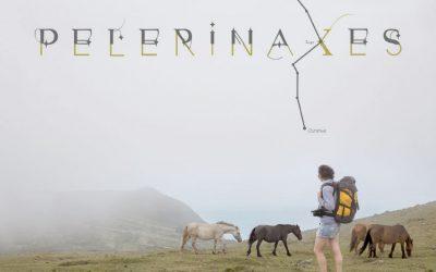 El 6 de febreiro, a las 19 horas, en la sala Numax de Compostela, tendrá lugar la proyección del film Pelerinaxes