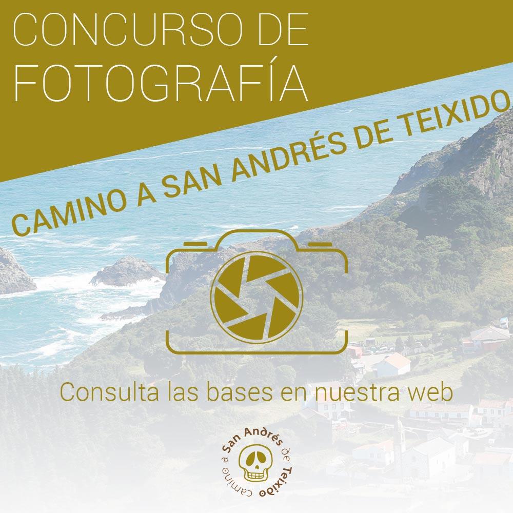 concurso-fotografía-san-andres