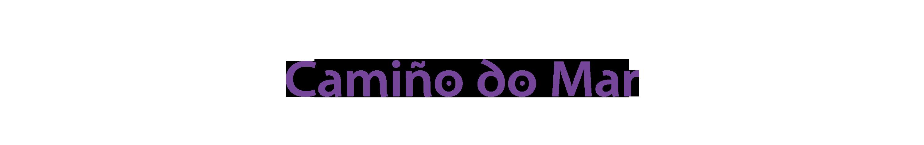 00_SAN-ANDRÉS_TITULOSweb-8