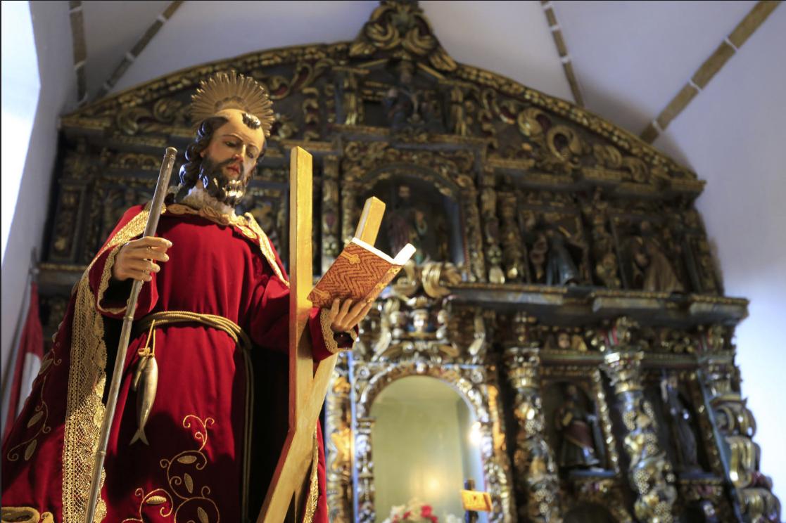 devocion-al-apostol-santo-andre