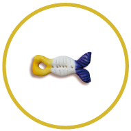 sardina-sanandresiño-amuleto-san-andres-de-teixido-caminoasanandres-cedeira-leyendas