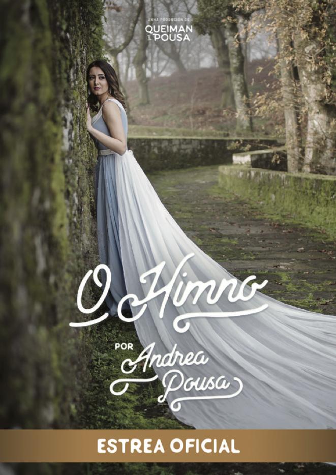edición-dvd-sobre-a-historia-do-himno-galego