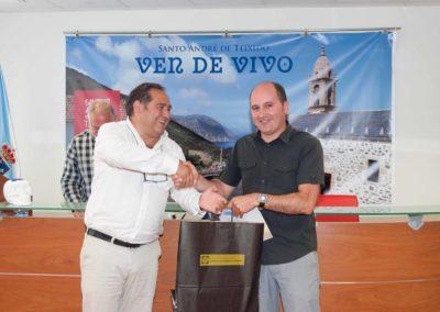 Accésit Juan Quintía Valencia-CONCURSO SAT 2017