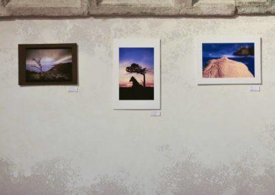 IMA_7012_EXPOSICIÓN FOTOS CONCURSO_MONFERO