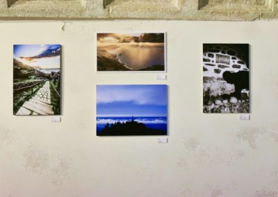 IMA_7013_EXPOSICIÓN FOTOS CONCURSO_MONFERO