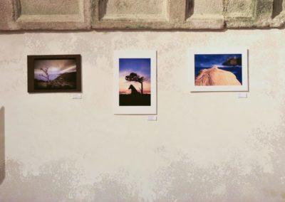 IMA_7015_EXPOSICIÓN FOTOS CONCURSO_MONFERO
