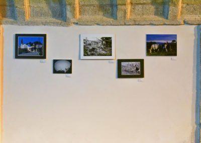 IMA_7016_EXPOSICIÓN FOTOS CONCURSO_MONFERO